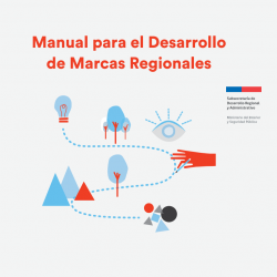 pdf-manual-para-el-desarrollo